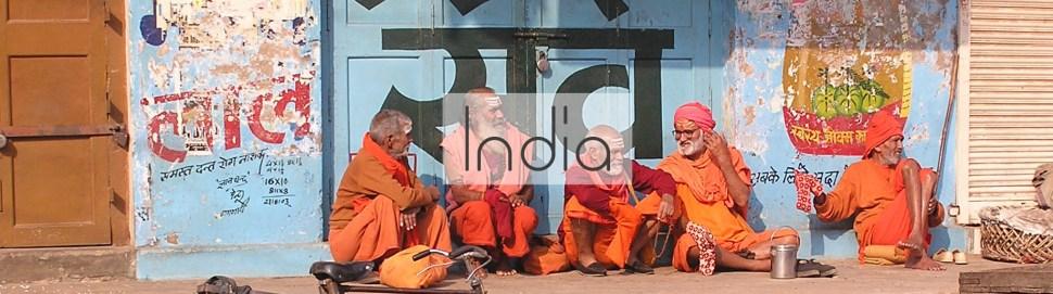India reisinfo