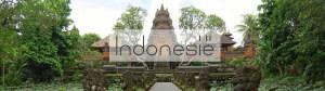 Indonesie-header