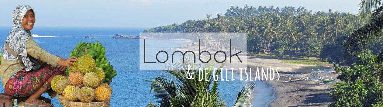 Lombok-header