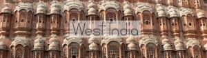 West-India