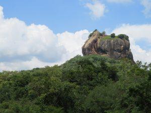 15 redenen om af te reizen naar Sri Lanka