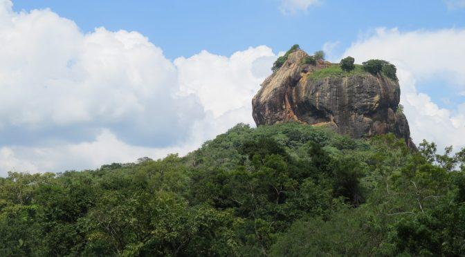 15 redenen om af te reizen naar veelzijdig Sri Lanka