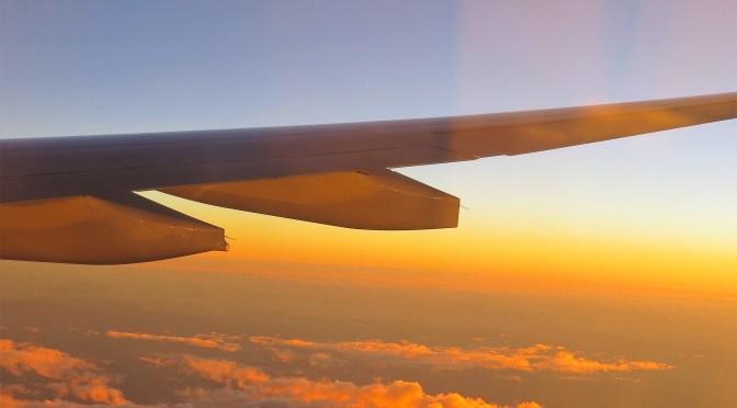 tips voor goedkoop vliegticket
