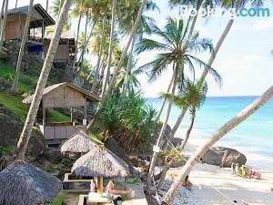 Freddies Pulau Weh Sumatra Indonesie