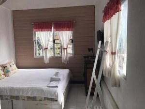 Tourist Inn Chiang Rai Thailand