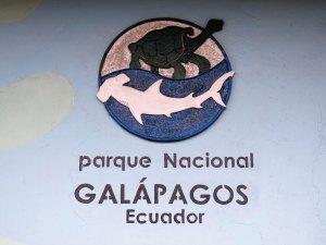 Reisgids Galapagos