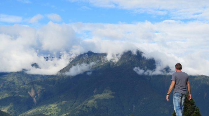 15 Insider tips voor Ecuador