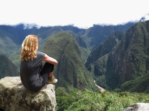 Terugblik reis door Zuid-Amerika