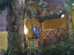 Cabinas Guarana Puerto Viejo de Talamanca Costa Rica