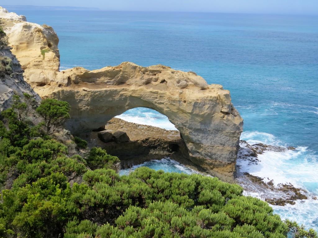 Great-Ocean-Road-Australia