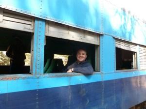 In-de-trein-Myanmar