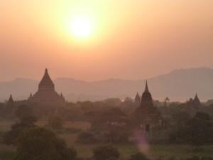 Tempels-van-Bagan-Myanmar