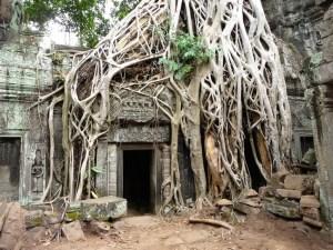 Angkor-Wat-temepls-Cambodja