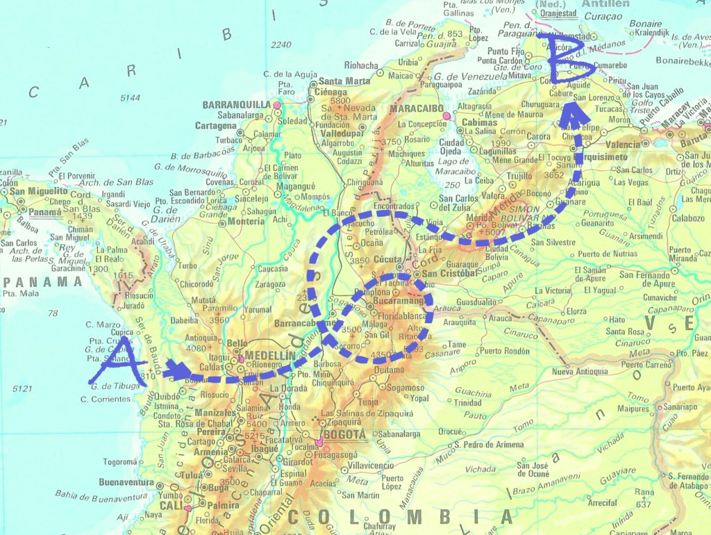 reisplanner-welke-route-neem-je