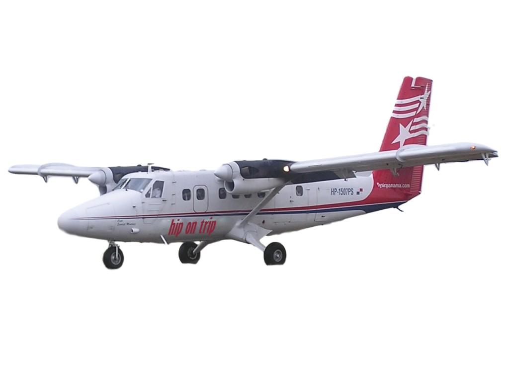 reisplanner-vliegticket-zoeken