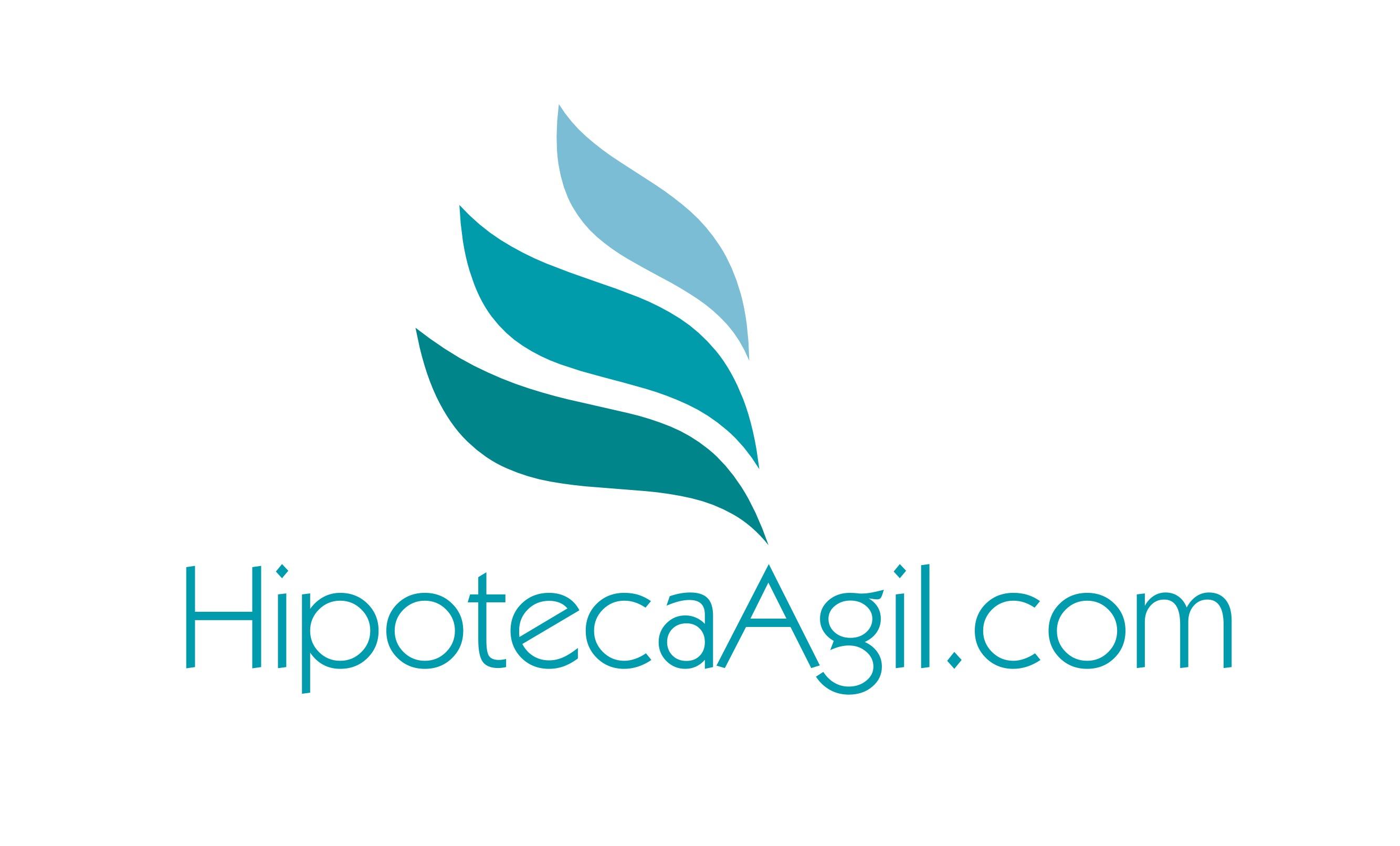 Hipoteca Agil
