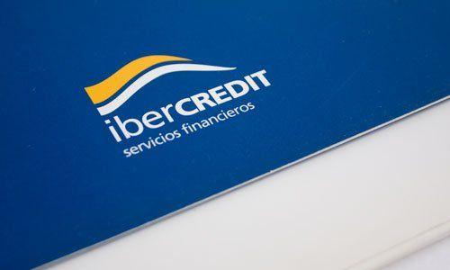 Ibercredit