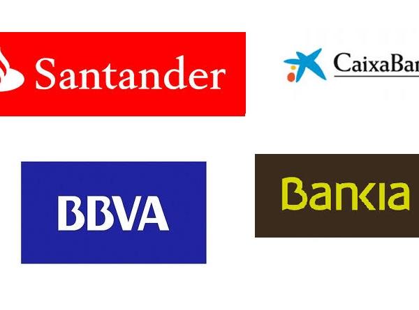 bancos que conceden hipotecas 100%