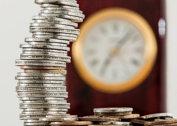 Como financiar los gastos de la hipoteca