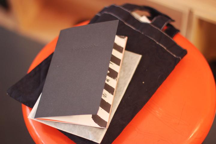 HiP Paris Blog, Manufacture Parisienne, Kim Laidlaw, Montmartre Round Up