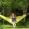 Amazonas Florida Kiwi hangmat zonder spreidstok