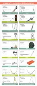 Overzicht-standaarden-en-accessoires