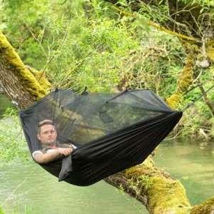 Amazonas Moskito Traveller Extreme reishangmat