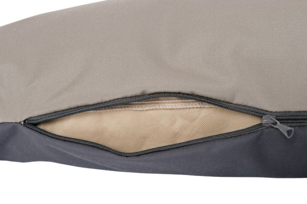 Amazonas Fat Hammock second pillow
