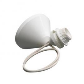 pendel voor hanglamp
