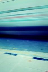 motion blur1