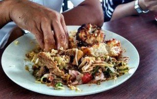 best restaurants in langkawi