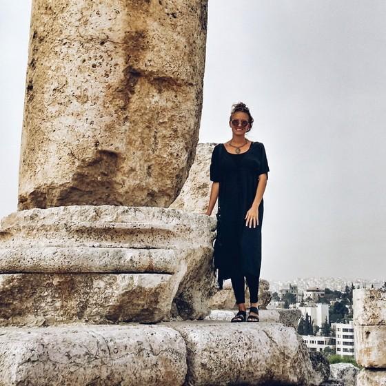 8 Top Things to do in Amman, Jordan