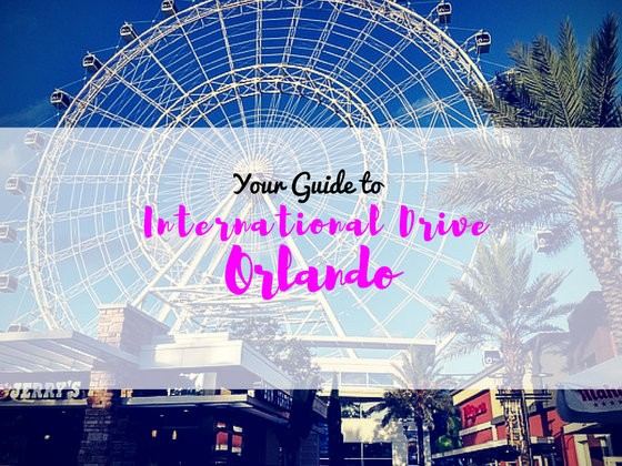 How to do International Drive Orlando in Two Days.png International Drive Orlando in Two Days2.png