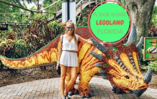 hotels near legoland florida