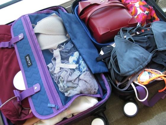 packing for vegas11
