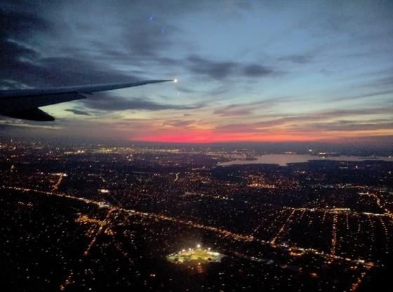 My Best Tips To Book A Cheap International Flight Hippie