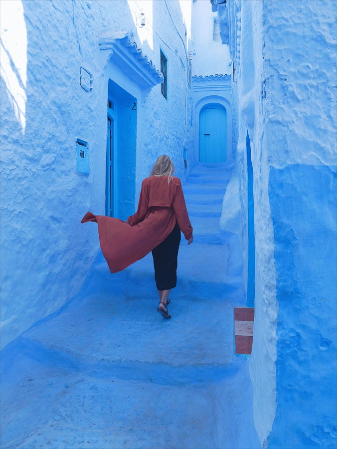 photos to inspire you to visit morocco