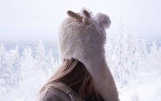 adventure in oulu finland