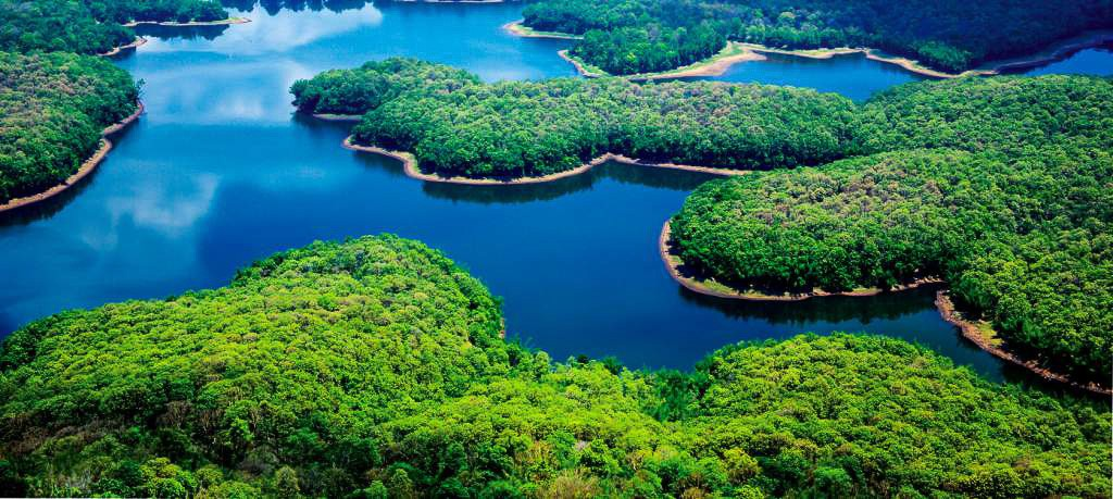 7 Offbeat Travel Destinations to Visit in Kerala That Will Blow Your Mind!