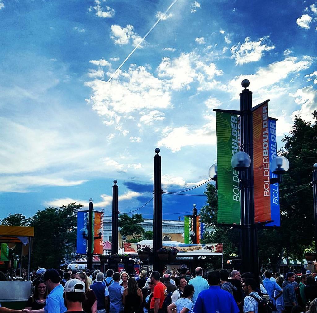 Best of Boulder