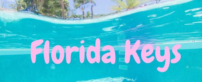 Exploring the Florida Keys From Islamadora to Key West