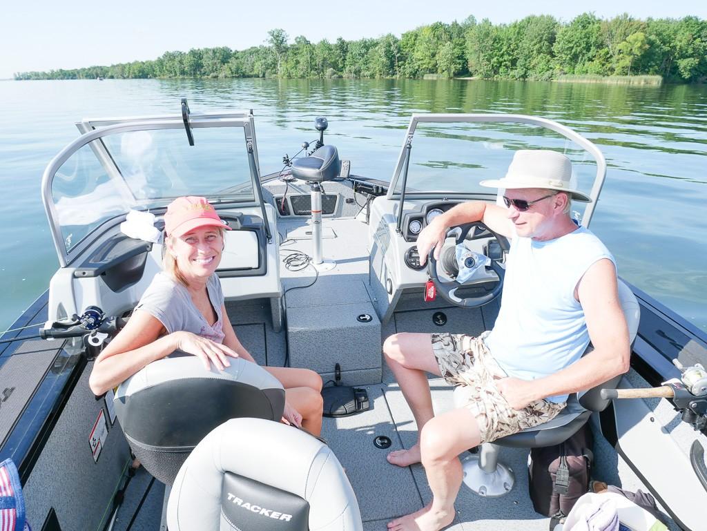 Whats new with me jet airways coupon code hippie in heels alum creek ohio fishing fandeluxe Images