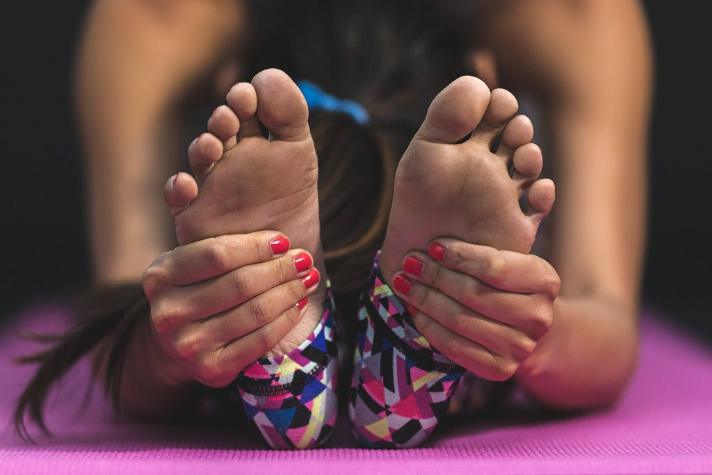 Book a Yoga Retreat in India: The Top 5 Yoga Retreats in India with Prices & Reviews