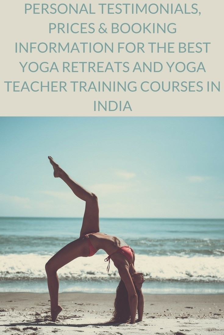 Best yoga retreats in india from personal experiences hippie in best yoga retreats in india xflitez Image collections