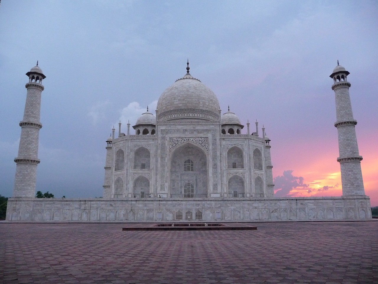 delhi to agra easy cheap how to make a day trip to the taj mahal