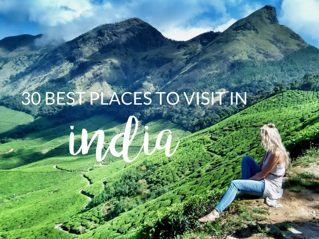 best indian dating blogs on travel