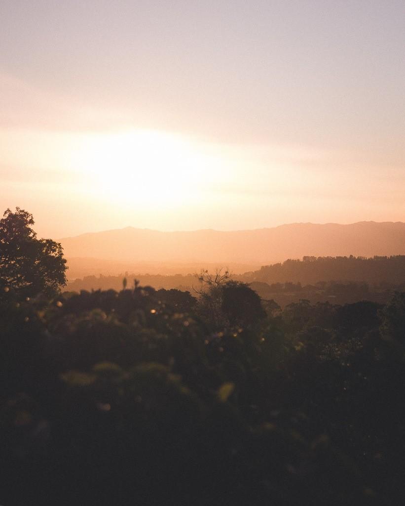 Where to go in Costa Rica | A Complete Guide to Costa Rica
