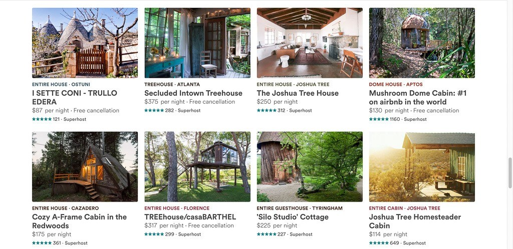$40 Airbnb Promo Code + Beginner's Guide For Your First Time Using Airbnb