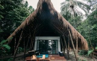 Where to Stay Gulf of Chiriqui