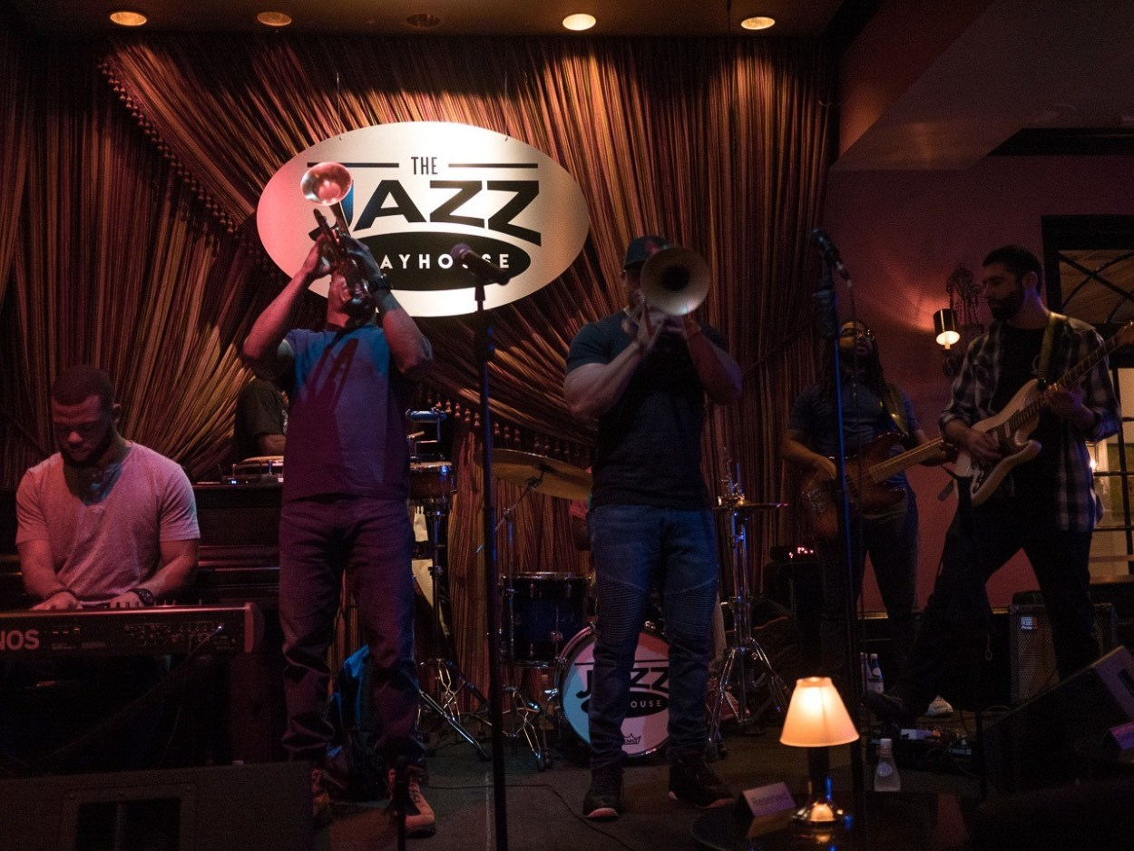 jazzplayhouse